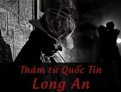 Dịch vụ thám tử Quốc Tín chuyên nghiệp bí mật tại Long An