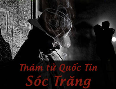 Công ty dịch vụ thám tử Quốc Tín tại Sóc Trăng