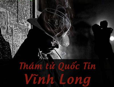 Công ty dịch vụ thám tử Quốc Tín tại Vĩnh Long chuyên nghiệp giá rẻ