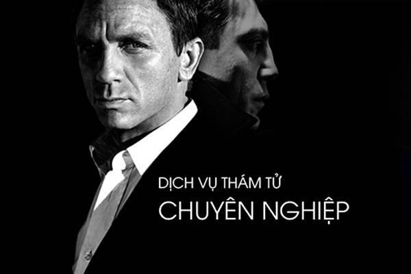 dich-vu-tim-nguoi-chuyen-nghiep-cua-quoc-tin