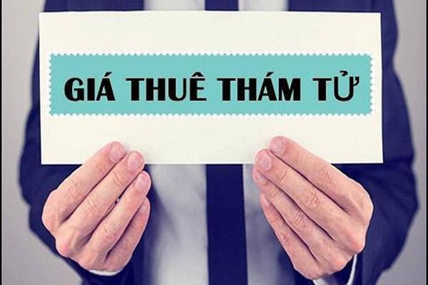 gia-thue-tham-tu-chuyen-nghiep