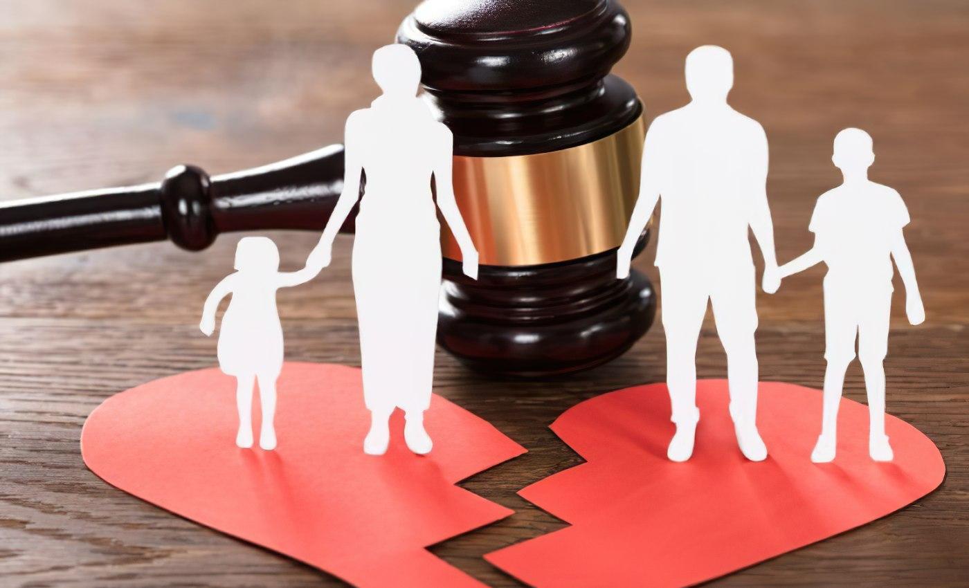 Vợ ngoại tình có kiện được không