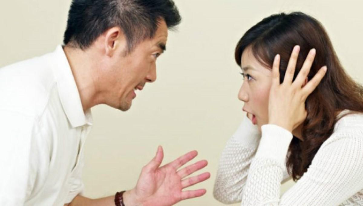Vợ ngoại tình có được quyền nuôi con
