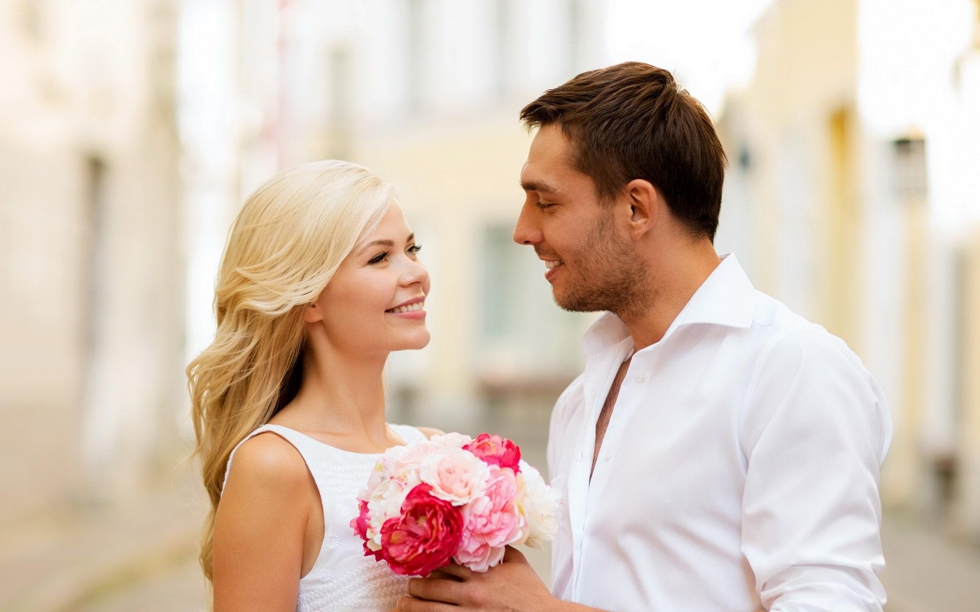 Bí quyết giữ lửa hôn nhân