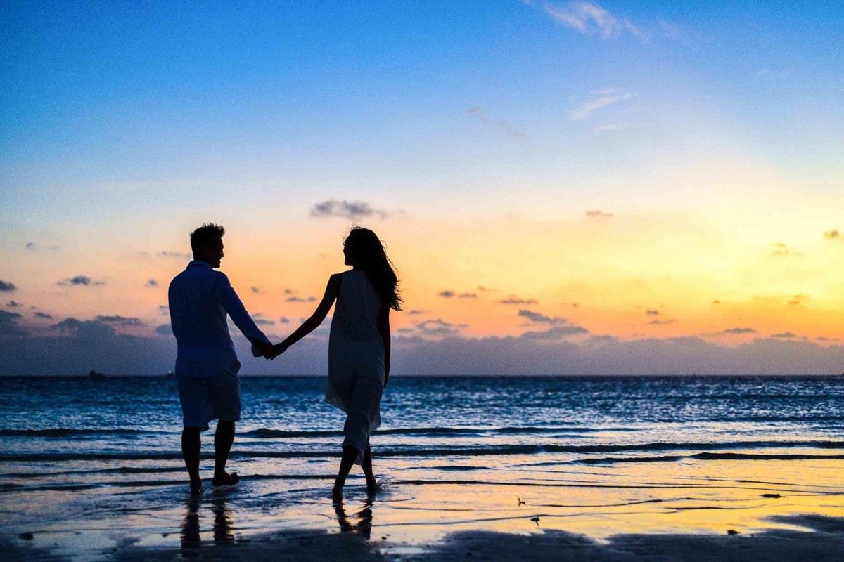 Những Điều Cần Biết Về Bạn Trai Khi Chàng Thật Lòng Yêu Bạn