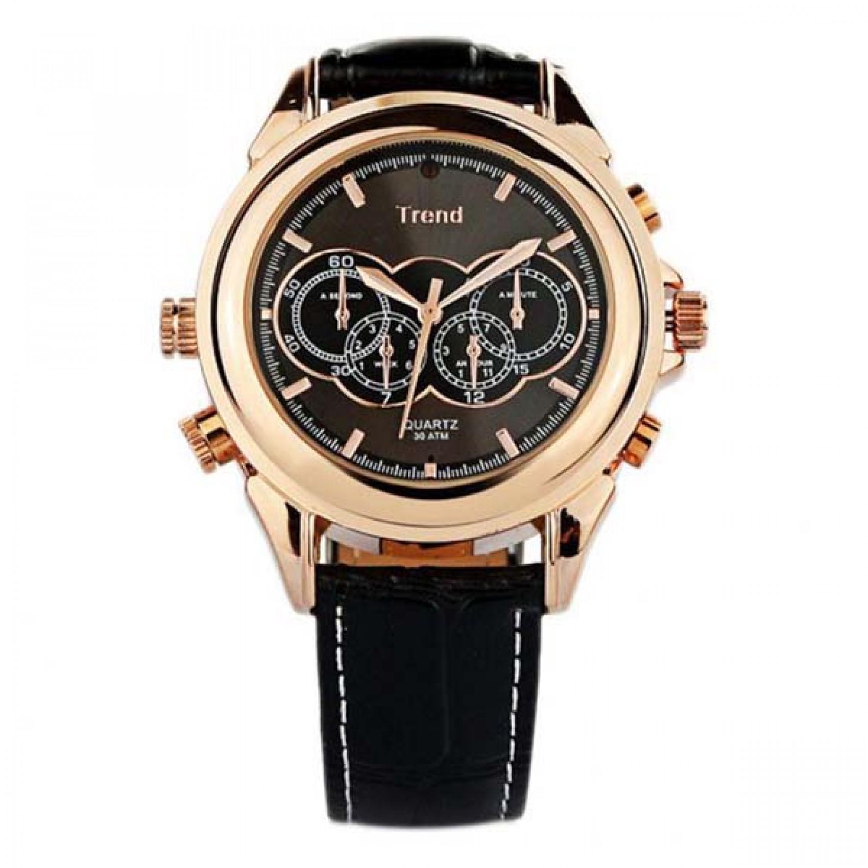 Đồng hồ đeo tay ngụy trang